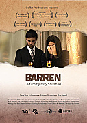 Watch Full Movie - Barren - Watch Trailer