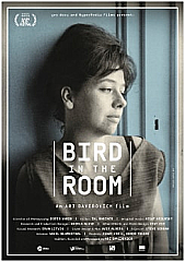Watch Full Movie - Bird in the Room