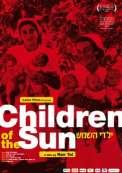 Watch Full Movie - Children of the Sun - New & Latest