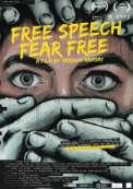 Watch Full Movie - Free Speech - Fear Free - New & Latest