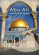 Abu Ali and the Holy Temple