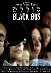 Watch Full Movie - Black Bus