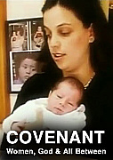 Covenant (Brith)