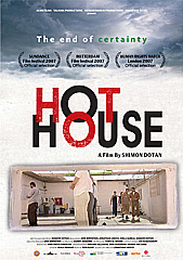 Watch Full Movie - Hothouse - Home of Security Prisoners