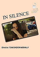 Watch Full Movie - In Silence