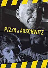 Watch Full Movie - Pizza in Auschwitz