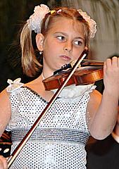 Watch Full Movie - Violinists