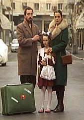 Watch Full Movie - 10 Weitzman Street
