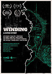 Watch Full Movie - Winding - A River Story