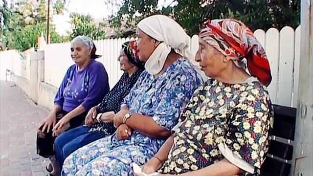 Watch Full Movie - Neighborhood (Skhuna) - Watch Trailer
