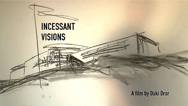 Watch Full Movie - Incessant Visions - Watch Trailer