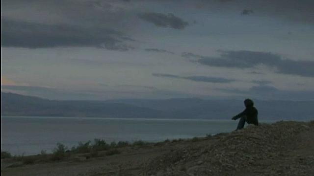 Watch Full Movie - Luz - Watch Trailer