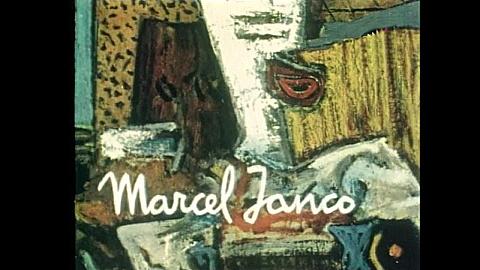 Watch Full Movie - Marcel Janco - A Portrait of an Artist - Watch Trailer