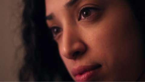 Watch Full Movie - Mazal Means Luck - Watch Trailer