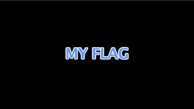 Watch Full Movie - My Flag - Watch Trailer