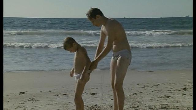 Watch Full Movie - My Australia - Watch Trailer