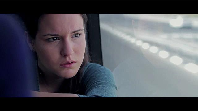 Watch Full Movie - Passenger - Watch Trailer