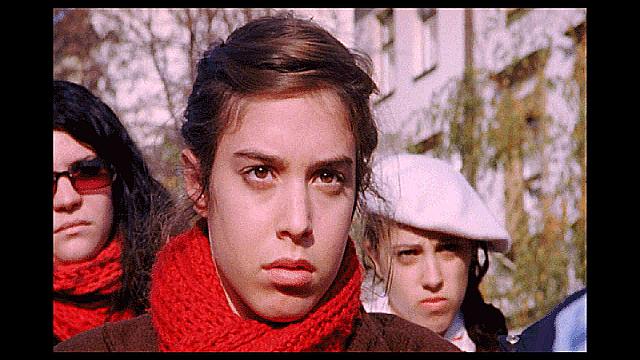 Watch Full Movie - Pesya's Necklace - Watch Trailer