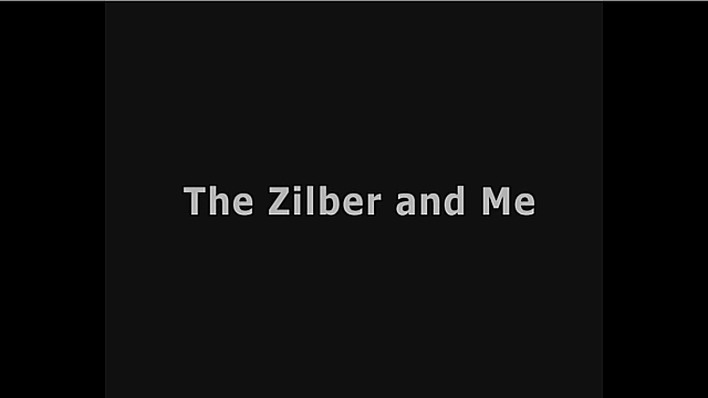 Watch Full Movie - The Zilber and Me - Watch Trailer