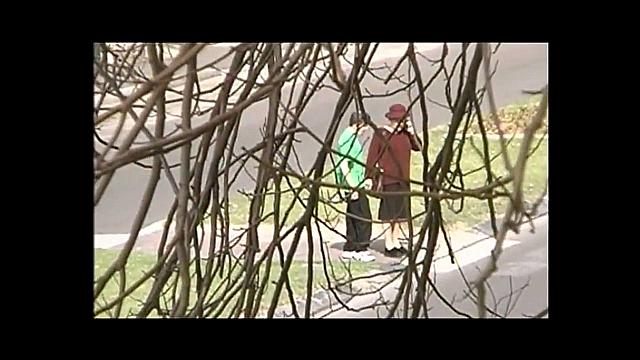 Watch Full Movie - Hello Yaakov, Hello Malka - Watch Trailer